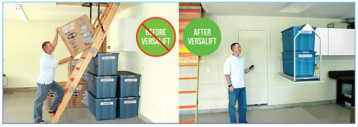 versa-lift-before_after