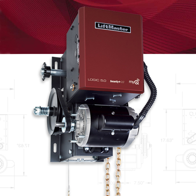 liftmaster-com-openers-h