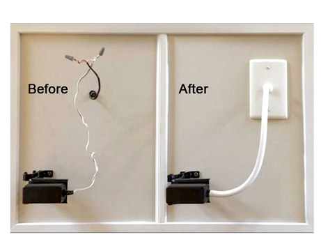 Garage Door Products Amp Repair In Bakersfield King Door
