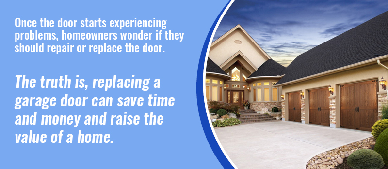 raise the value of a home