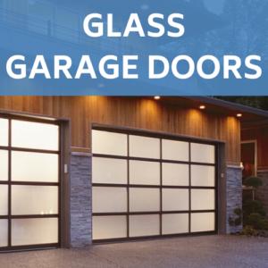 Garage Doors By Type King Door Company Bakersfield Ca